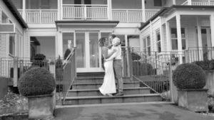 Videographer_Taupo_wedding_photography (320)