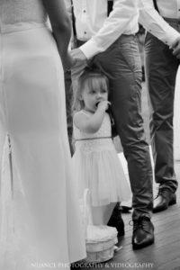 Videographer_Taupo_wedding_photography (33)