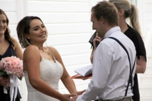 Videographer_Taupo_wedding_photography (34)