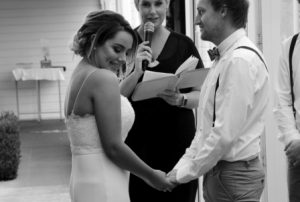 Videographer_Taupo_wedding_photography (35)