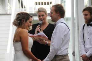 Videographer_Taupo_wedding_photography (36)