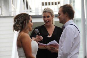 Videographer_Taupo_wedding_photography (37)
