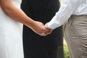 Videographer_Taupo_wedding_photography (38)