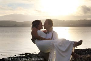 Videographer_Taupo_wedding_photography (4)