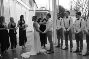 Videographer_Taupo_wedding_photography (40)