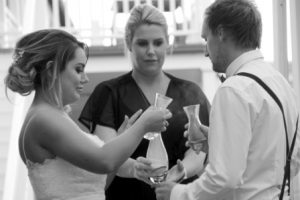 Videographer_Taupo_wedding_photography (42)