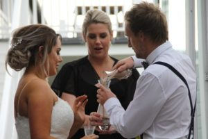 Videographer_Taupo_wedding_photography (43)