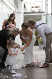 Videographer_Taupo_wedding_photography (44)
