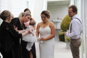 Videographer_Taupo_wedding_photography (45)