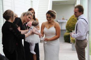 Videographer_Taupo_wedding_photography (46)