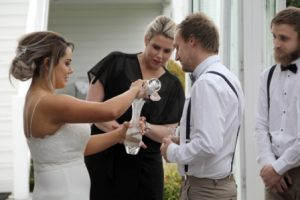 Videographer_Taupo_wedding_photography (47)