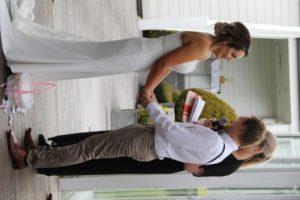 Videographer_Taupo_wedding_photography (48)