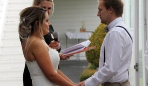 Videographer_Taupo_wedding_photography (49)
