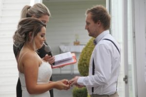 Videographer_Taupo_wedding_photography (53)