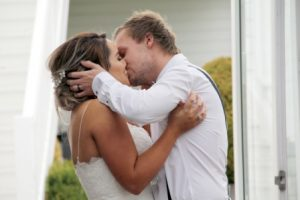 Videographer_Taupo_wedding_photography (55)