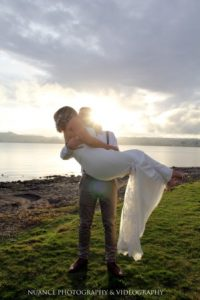Videographer_Taupo_wedding_photography (7)