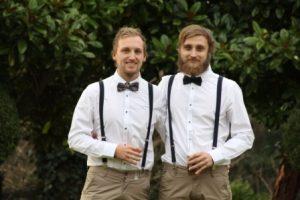Videographer_Taupo_wedding_photography (74)