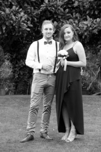 Videographer_Taupo_wedding_photography (76)