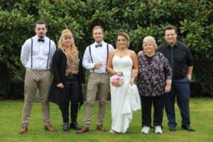 Videographer_Taupo_wedding_photography (81)