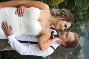 Videographer_Taupo_wedding_photography (97)