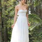 Wedding_videos_New_Zealand (104)