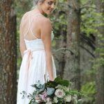 Wedding_videos_New_Zealand (105)
