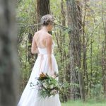Wedding_videos_New_Zealand (106)
