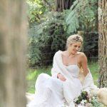 Wedding_videos_New_Zealand (116)