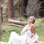 Wedding_videos_New_Zealand (117)