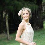 Wedding_videos_New_Zealand (121)