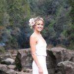 Wedding_videos_New_Zealand (128)