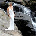 Wedding_videos_New_Zealand (134)