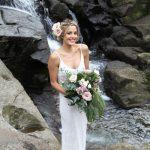Wedding_videos_New_Zealand (139)