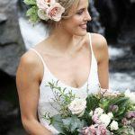 Wedding_videos_New_Zealand (140)