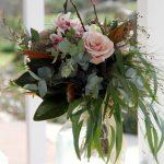 Wedding_videos_New_Zealand (15)