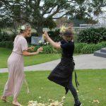 Wedding_videos_New_Zealand