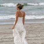 Wedding_videos_New_Zealand (151)