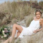 Wedding_videos_New_Zealand (171)