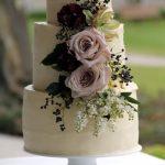 Wedding_videos_New_Zealand (174)