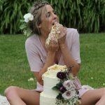 Wedding_videos_New_Zealand (182)