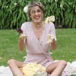Wedding_videos_New_Zealand (186)