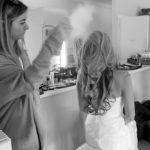 Wedding_videos_New_Zealand (21)