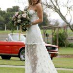 Wedding_videos_New_Zealand (22)