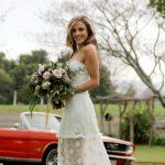 Wedding_videos_New_Zealand (24)
