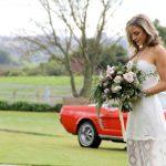Wedding_videos_New_Zealand (28)