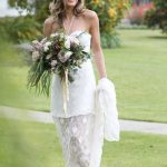 Wedding_videos_New_Zealand (31)