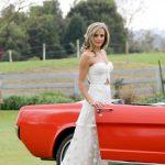 Wedding_videos_New_Zealand (38)