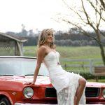 Wedding_videos_New_Zealand (43)