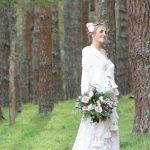 Wedding_videos_New_Zealand (49)