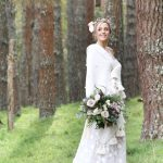 Wedding_videos_New_Zealand (51)
